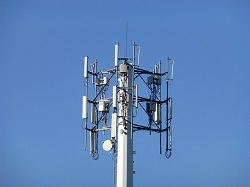 cellular tower 1676940 640